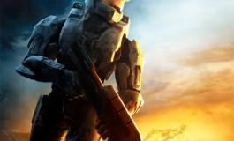 نقد بازی Halo: Combat Evolved Anniversary