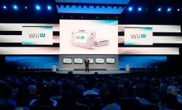 E3، نمایشگاهی برای تمام دوران (قسمت دوم)