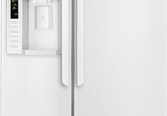 یخچال جدید LG مدل GR-S931
