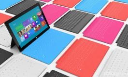Surface مایکروسافت، یک رقیب جدی برای آیپد