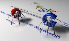 زندگی گوگلی! (نگاهی به مجموعه گوگل اپز)