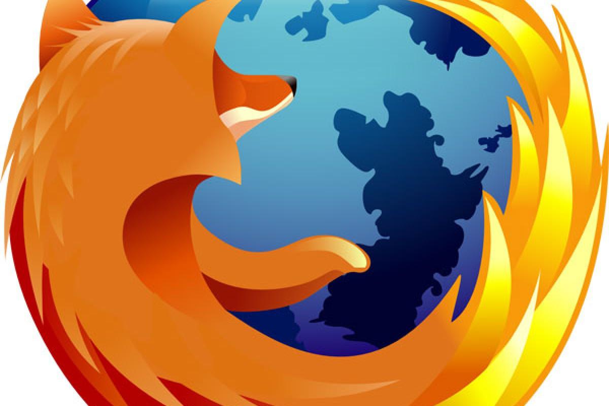 مرورگر فایرفاکس تا سپتامبر ۲۰۱۷ از ویندوز XP و Vista پشتیبانی میکند