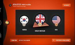 با سامسونگ نتایج رقابتهای المپیک را حدس بزنید