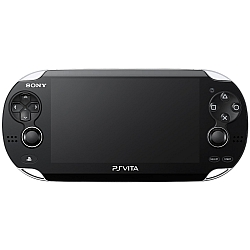 50964-1312713476-sonys-playstation-vita-hits-amazon-for-preorder--now-1-250