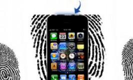 سرمایهگذاری 356 میلیون دلاری اپل برای حفظ امنیت کاربرانش