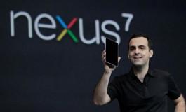 تبلت Google Nexus 7