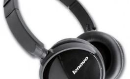 هدست وایرلس Lenovo مدل W770