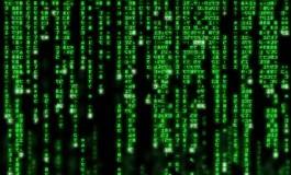 آموزش برنامهنویسی به زبان ++C (قسمت ششم)