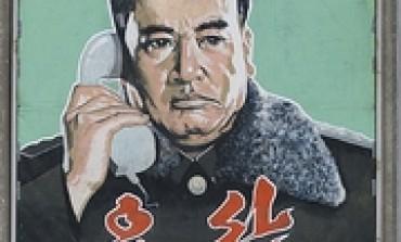 وضعیت عجیب کاربران موبایل در کره شمالی