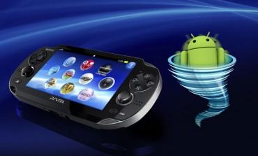 کدام مناسبتر است؟ گوشی هوشمند یا کنسول همراه؟!