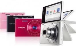 دوربینی با توانایی تشخیص حرکات شما!