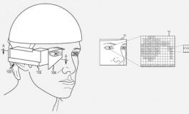 اپل به دنبال ساخت عینک هوشمند رتینا!
