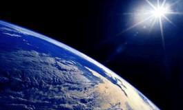 چه اتفاقی میافتد اگر زمین ديگر به دور خود نچرخد؟