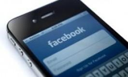 زوکربرگ: فیسبوک تلفنهمراه عرضه نمیکند!
