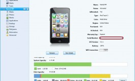 iTools، جایگزینی مناسب برای iTunes