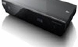 پخشکننده جدید سونی مدل BDP-S590