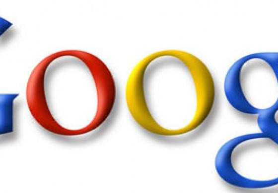 iGoogle بازنشسته میشود