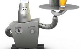 آیا روباتها میتوانند در آینده همه کارهای انسان را انجام دهند؟