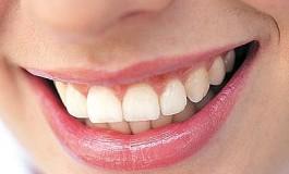 آيا جيوه موجود در دندان پر شده، خطرناك است؟
