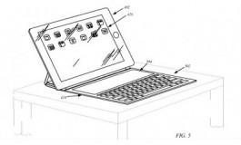 طرح کیسهای هوشمند واقعی برای iPad