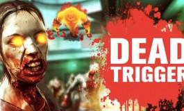 بازی داغ: بررسی بازی Dead Trigger