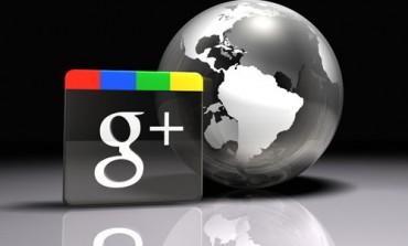 امکانی جدید در گوگل پلاس