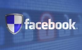 9 روش برای افزایش امنیت اکانت فیسبوک شما