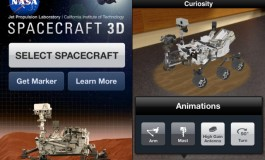 5 نرم افزار iOS-آندروید برای مریخ نوردشدن!!!