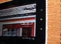 (Iranian Tablet (DIMO 700 Tablet Review