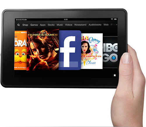 kindle-fire-new