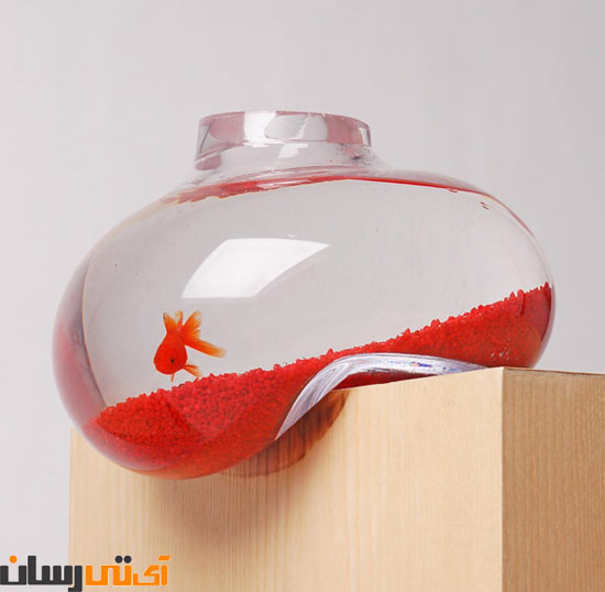http://itresan.com/wp-content/uploads/2012/10/Bubble-Tank-by-Psalt-Design-520.jpg