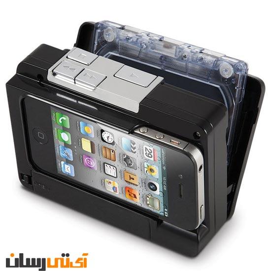 http://itresan.com/wp-content/uploads/2012/10/Cassette-To-iPod-Converter.jpg