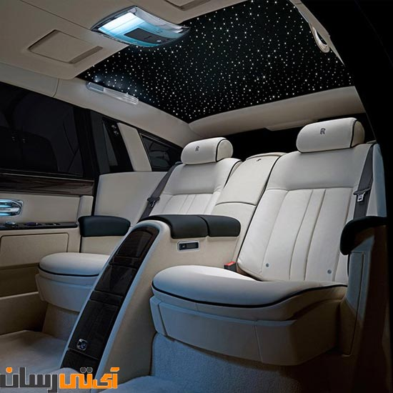 http://itresan.com/wp-content/uploads/2012/10/Rolls-Royce-Phantom-Series-II.jpg