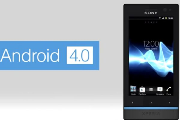 Sony-Xperia-S-Android-4.0