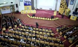 هفتمین سال فعالیت ایرانسل به همراه خدمات جدید