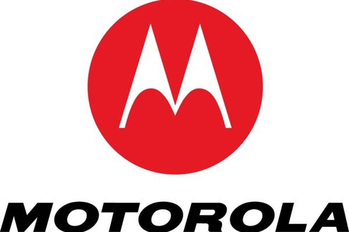 گوشی موتورولا موتو ایکس جدید با دوربینی فوق العاده عرضه خواهد شد!