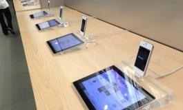 در گذر از اپل استور (بررسی نزدیک Apple iPhone 5)