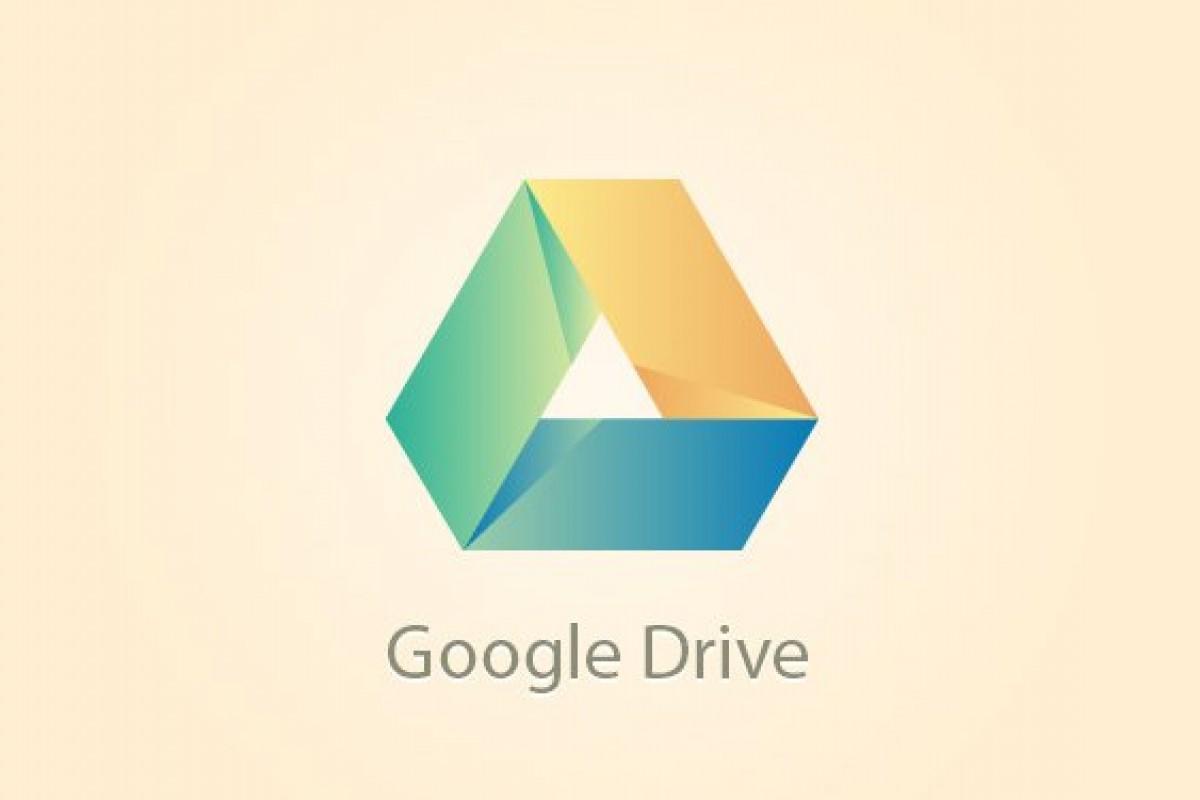 گوگل Drive از دسترس خارج شد؛ گوگل در تلاش برای رفع این مشکل!