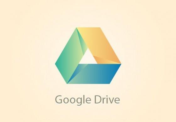چگونه فایلهای خود را بین اکانتهای گوگل درایو انتقال دهیم؟