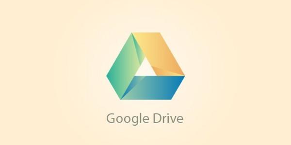 google-drive-icon-750x375