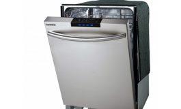 ماشین ظرف شویی سامسونگ DMT800RHS