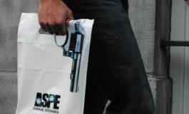 کیسههای خرید بسیار خلاقانه که دیدنشان لذت بخش است