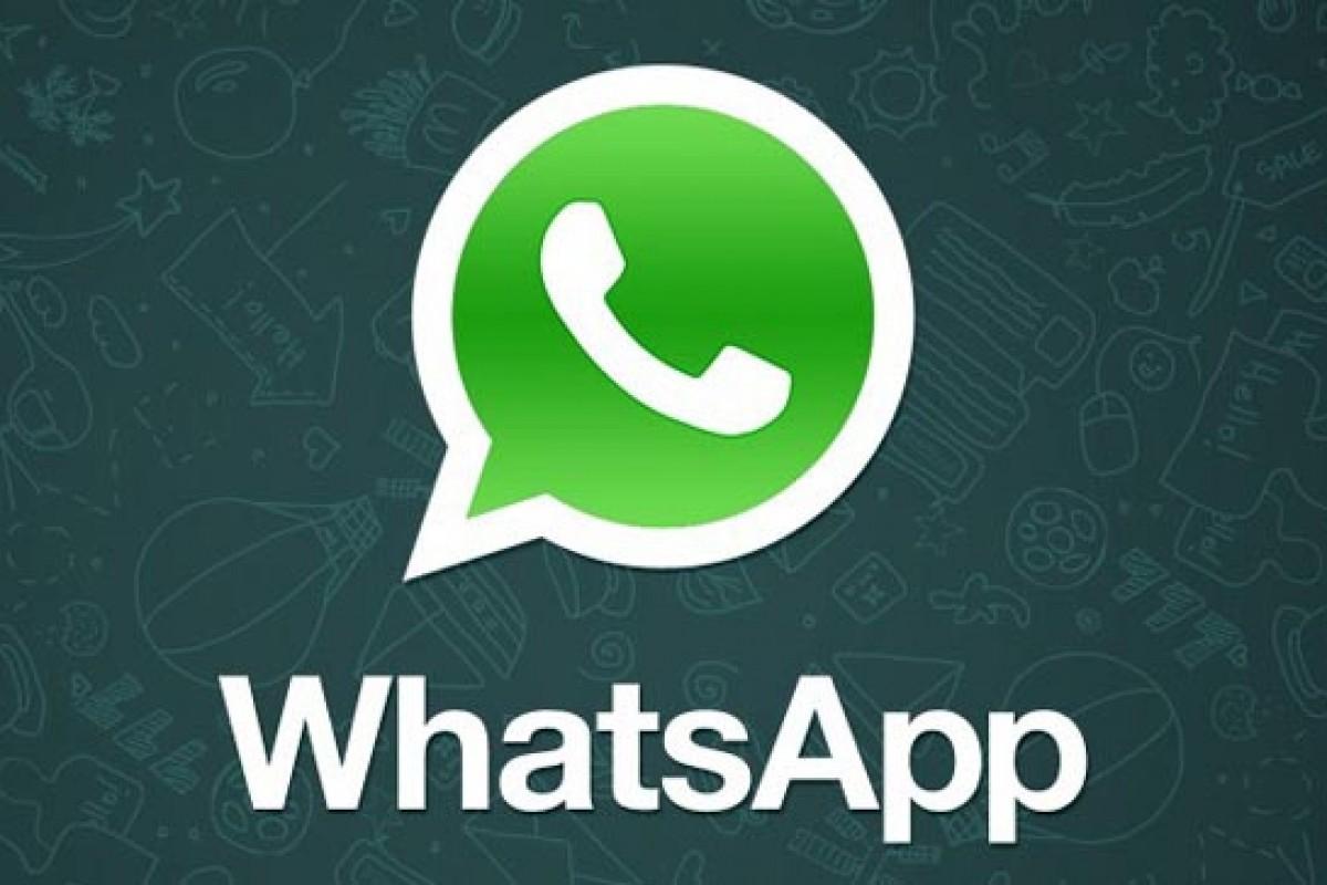 برنامه Whatsapp برای آیفوندارها رایگان شد!