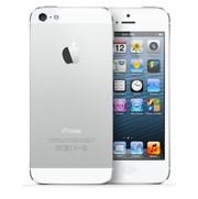 iphone5-jpg