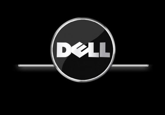 مایکروسافت در وسوسه خرید برند DELL