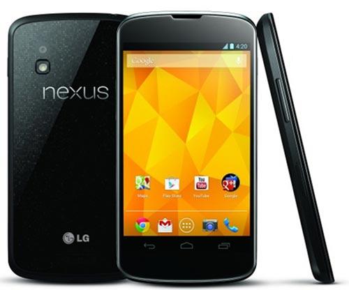 LG-Nexus-4-Official1