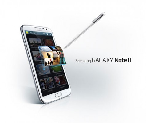 Samsung-Galxy-Note2