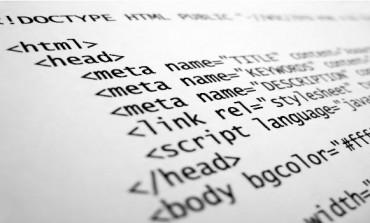 HTML به زبان ساده (جلسه آموزشی پنجم)