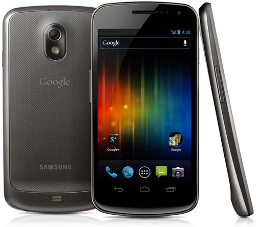galaxy-nexus-shorter