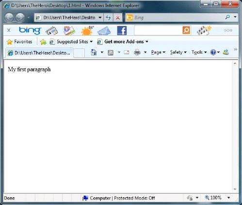 html-j1